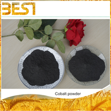 Best16C high purity Gray cobalt powder for high temperature alloy