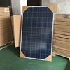 roof tiles solar power 60 cell solar photovoltaic pv panel
