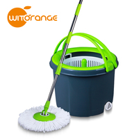 360 Mini Magic Mop & cleaning Equipment Car washing used