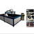 Desktop plasma Cutting Machine,CNC plasma cutting machine,square table cutting machine