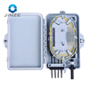 Pc Abs Material Ftth Fiber Telecommunication