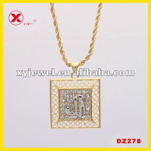 gold plated indian simple necklace designs semiprecious stones jewelry