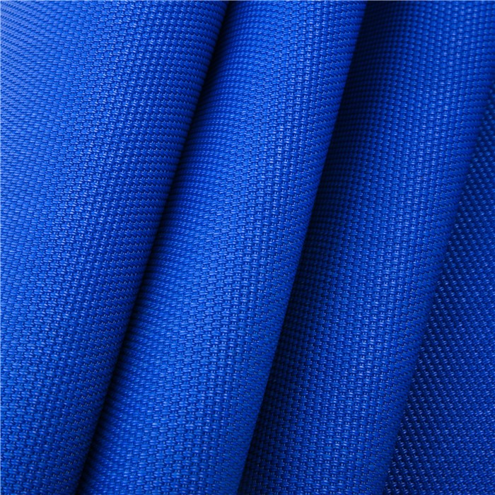 YL Outdoor hot sale blue cheap chair cover