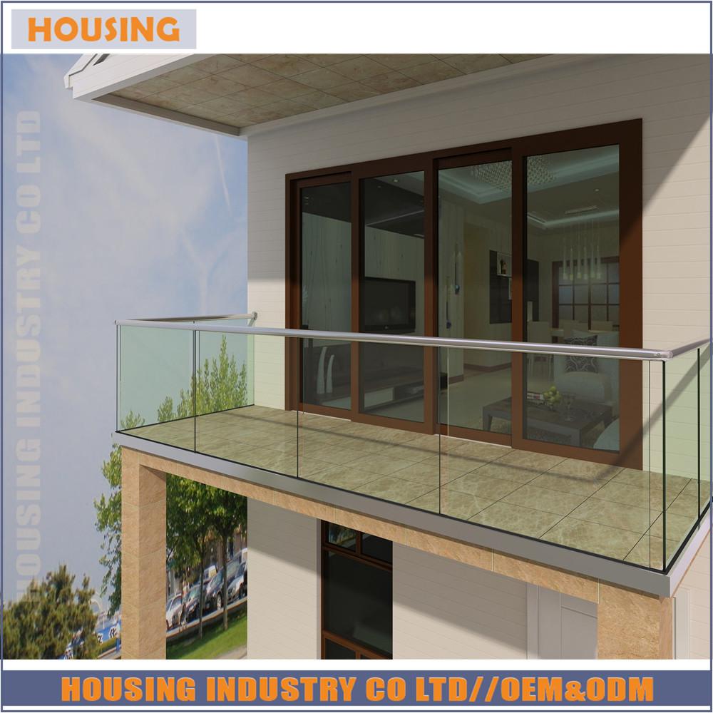 Balustrade Definition_beautiful Balcony Balustrading_balcony Glass ...