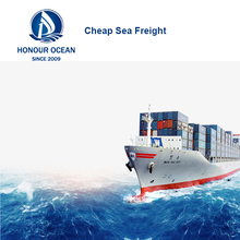 Professional cargo ship dropshipping dropshipper to USA Europe worldwide for sale