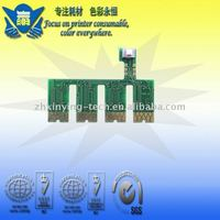 T0811-T0816 CISS chip for Epson 800FW
