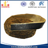 China Manufacturer Butyl Mastic Tape Sealant