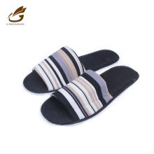 Sex With Animals Men And Women Beautiful And Softness Slippers Shoes