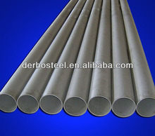 manufacturing seamless carbon steel pipe astm a179 56mm
