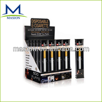 original factory wholesale disposable e-cigarette 500puffs with soft tip electronic cigarettes super slim menthol