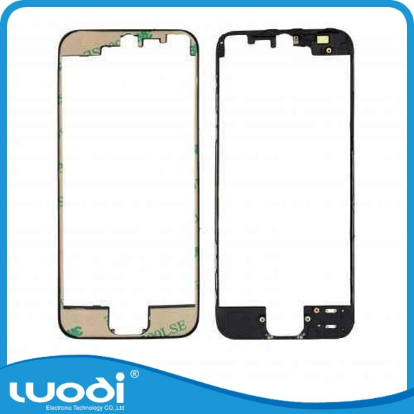 Replacement LCD Middle Bezel Frame for iPhone 5