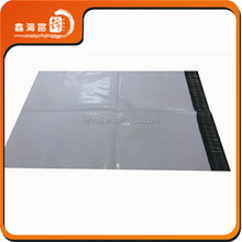 Security Plastic Mailing Envelopes