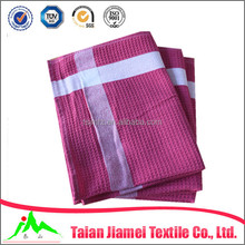 new kitchen products 2014 cotton cleaning cloth