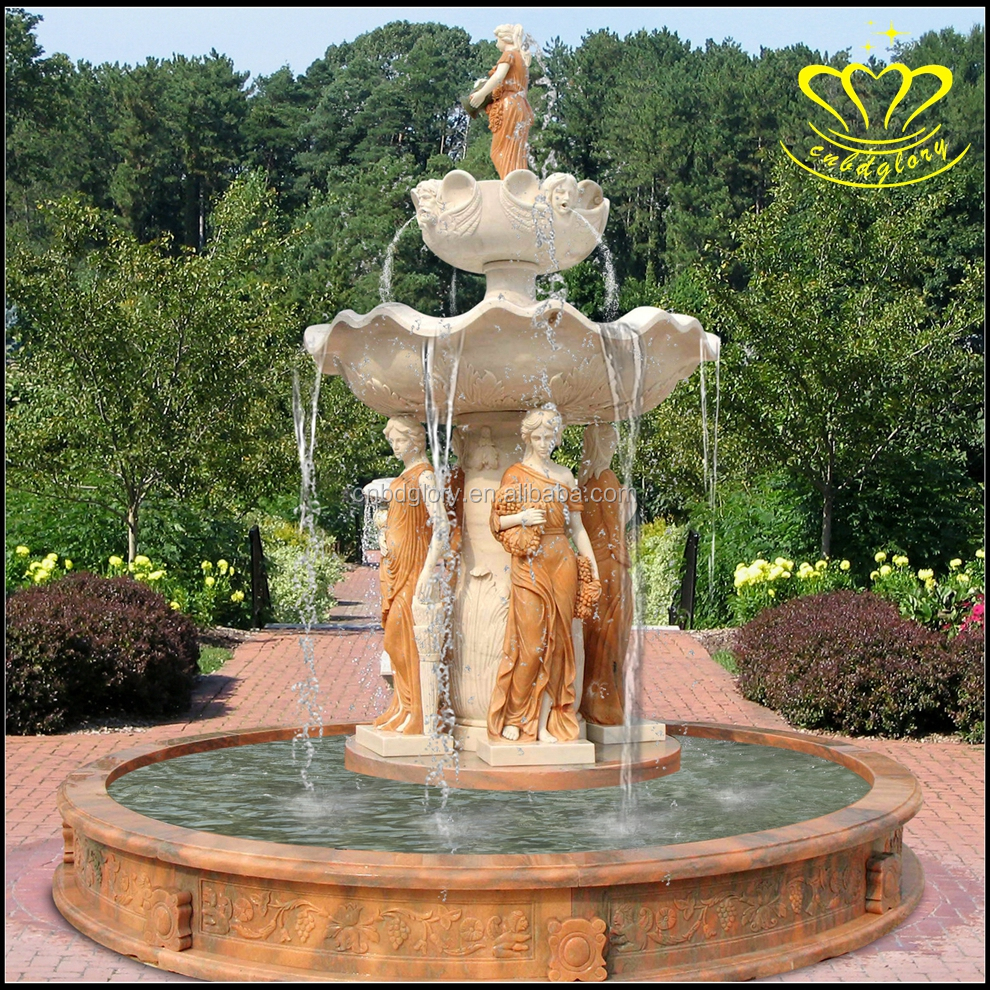 Water fountains with statues - Wholesale Buddha Statue Water Fountain Wholesale Buddha Statue Water Fountain Suppliers And Manufacturers At Alibaba Com