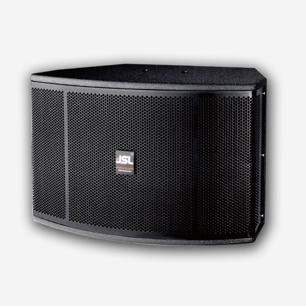 PA System Speakers Supplier Speakers Professional Sound System Speaker Box MSP-103