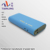 Hot selling power bank emergency mobile phone charger 12000MAH dual USB charger