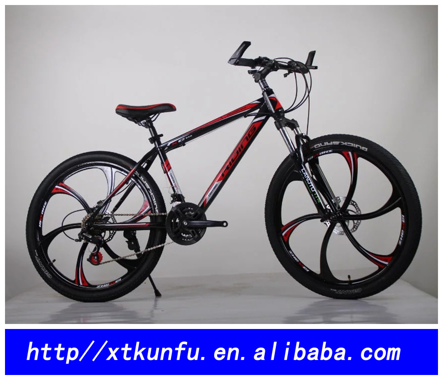 28 inch 24 speed bmx cheap mountain bike
