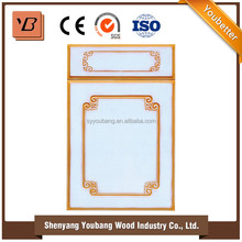 shopping cheap hot sale used kitchen cabinet doors from china