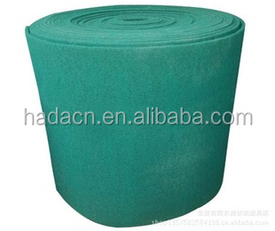 china rolling scouring pad