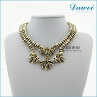Popular Style Selling Well Best Quality Girls imitations jewelry brand