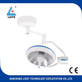 CE approved Hospital equipment Surgical Shadowless operation theatre light