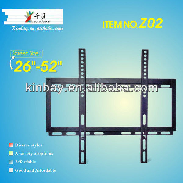 guangzhou fashion tv stand for samsung led tv