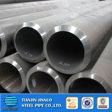 ss304 pipe astm tp316l stainless steel seamless pipe material properties types of carbon steel pipe