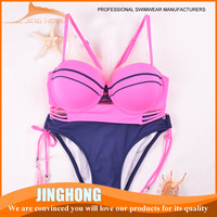 2016 hot micro bikinis para hombres transparentes for wholesales