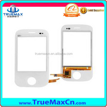 New products for Wiko Dea, high quality for Wiko Dea digitizer spare parts