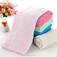 wholesale beach items recommend velvet printed beach towel fine quality beach towel