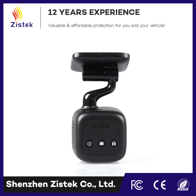 Factory wholesale Popular Buying Wifi Rear Camera For Car