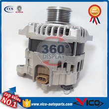 100% New Auto Alternator For Nissan Caravan,A2TX2881,231003XA0A
