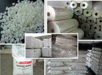 LDPE 2426H for film and bags