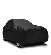 Rc accessories car cover