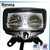 Factory Directly Sell CG125 motorcycle Speedometer,CG125 Instrument