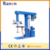 High Speed Chemical Liquid Disperser