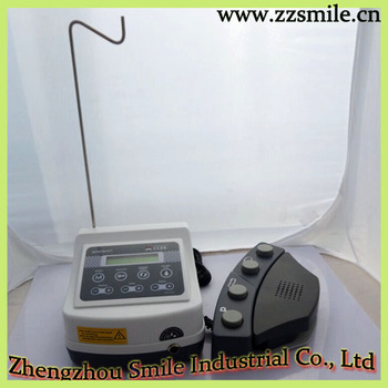 SHIXIN X-Cube Dental Implant Surgery Motor/X Cube Cost-effectiveness Dental Implant Engine