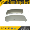 T5 PP Front Bumper Board For
