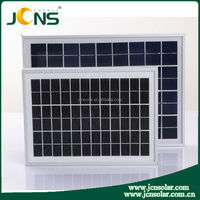 Solar Panel Manufacturing Machines In Other
