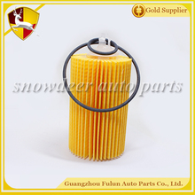 Top Quality car/auto best engine Lube Oil Filter for 04152-38020