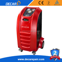 New Air Conditioning Auto Car AC Air Conditioning Parts
