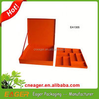 Wholesale christmas gift boxes, high quality gift boxes manufacturer in manila
