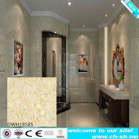 royale touche vitrified tiles