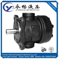 ETERNAL 50T/150T low pressure vane pump from taiwan