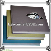China hardback book printing,new design case bound book publisher