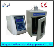 2000W Ultrasonic Cell Crusher, Ultrasonic Cell Disintegrator (1800ML)