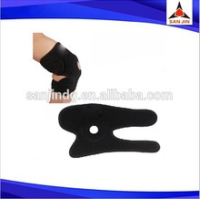 Wholesale neoprene elbow sport support gold suppliers neoprene elbow support