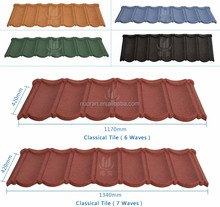 metal roofing sheets prices lowest roofing materials for poultry houses in india