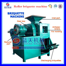 30 years experience High Quality Coal Ball Briquettes Presses Machine Price