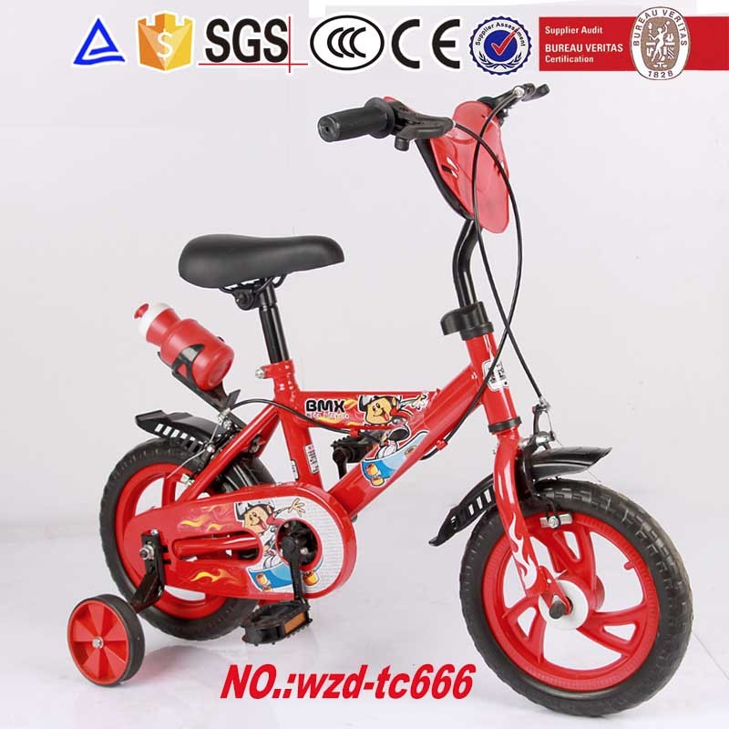 Cheap baby toy kids bicycle CE certificate children bicycle cheap bicycle for sale 12inch